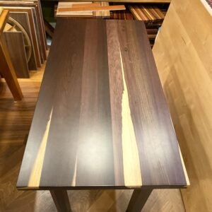 Hardwood Tables