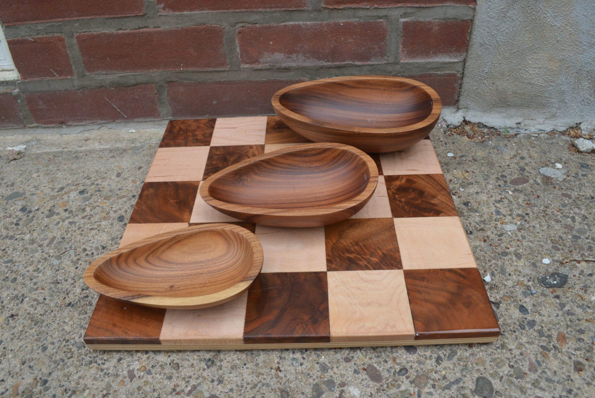 _Avocados_ Morado Bowl Set, separate